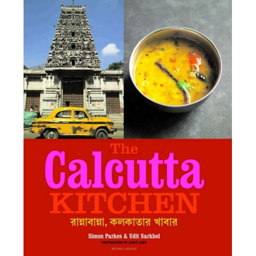 calcutta-kitchen.jpg