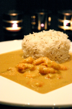 prawn-curry.jpg