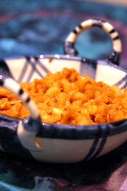 Goan prawn masala mallika basu easy simple indian recipes goa prawns smallg forumfinder Gallery