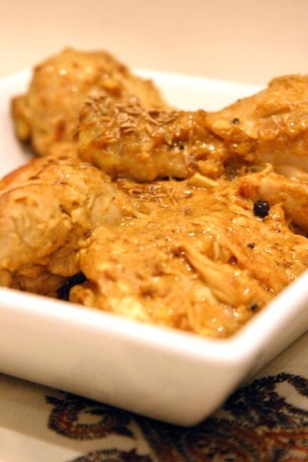 jeera-chicken-small.jpg