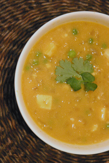 channa-dhal-paneer-small.jpg