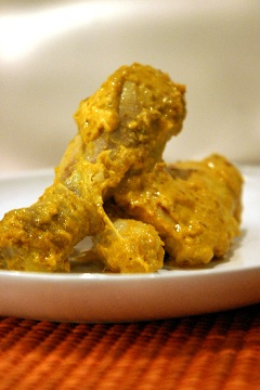 easy-jeera-chicken-small.jpg