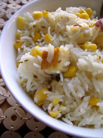 paneer-and-corn-pulao.jpg