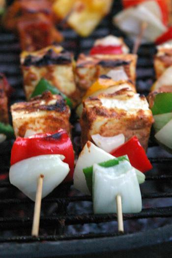 paneer-kebab.jpg