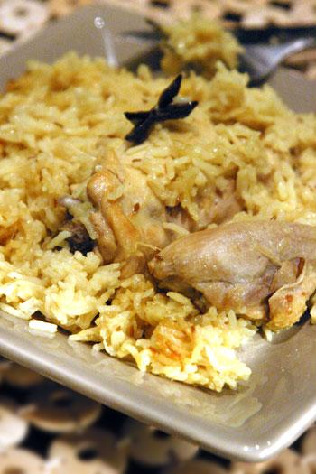 chicken-pulao.jpg