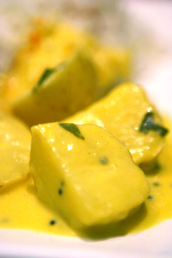 aloo-curry.jpg