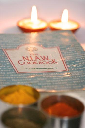 niaw-cookbook.jpg