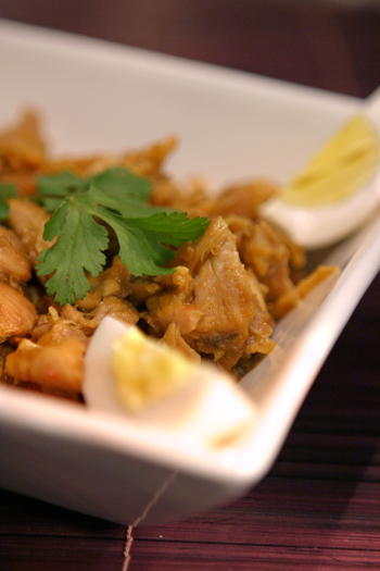 chicken-bharta.jpg