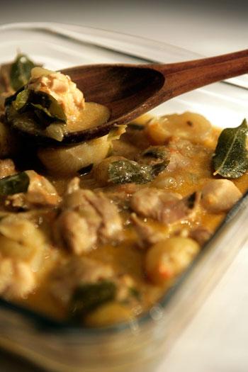 Mallika E Kitchen Season  Recipes