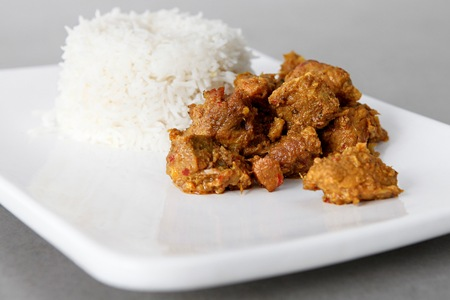 Cooking to impress archives mallika basu easy simple indian recipes centre forumfinder Images