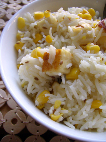 paneer-and-corn-pulao.jpg