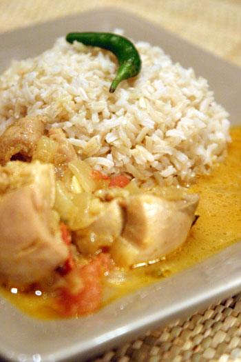 spicy-chicken-curry.jpg