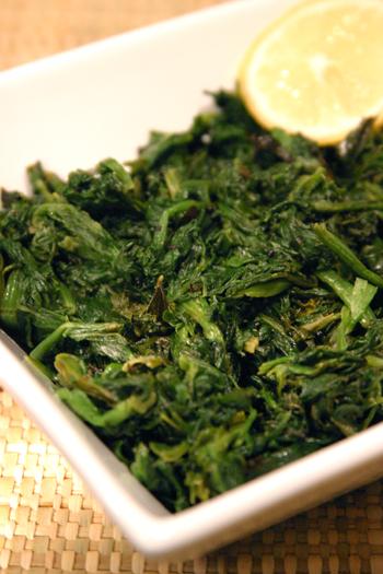 spinach-bhaji.jpg
