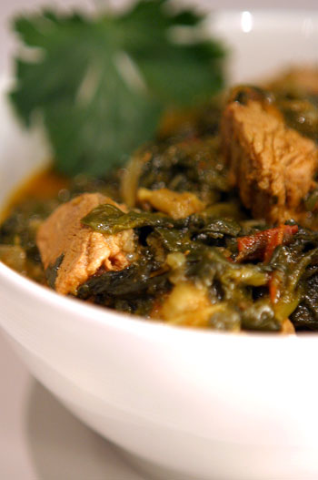 pork-spinach.jpg