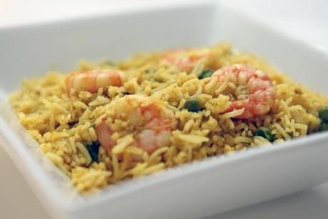 Fish Recipes   Mallika Basu