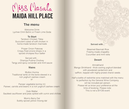 menu-4 550