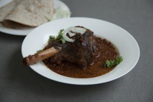 Quick indian recipes